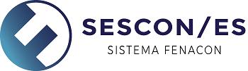 SESCON – ES